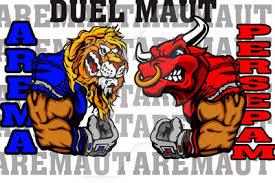 Download Wallpaper Arema Mania Full Spirit Tanpa Batas Selalu